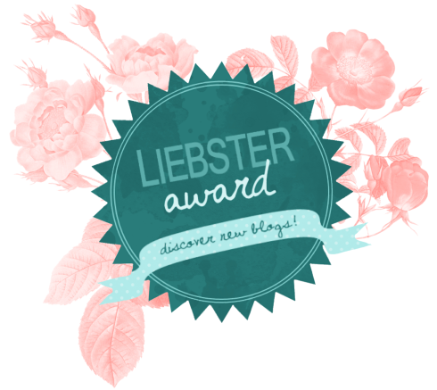 liebsteraward-roses-tag.png