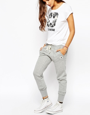 converse-grey-cuffed-skinny-sweat-pants-with-tie-front-small-logo-tracksuit-gray-product-3-715381997-normal