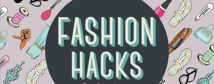 fashion_hacks_book_ny_caroline_jones_and_fiona_wright__hero