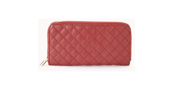forever-21-red-iconic-quilted-faux-leather-wallet-product-1-12999699-264240699