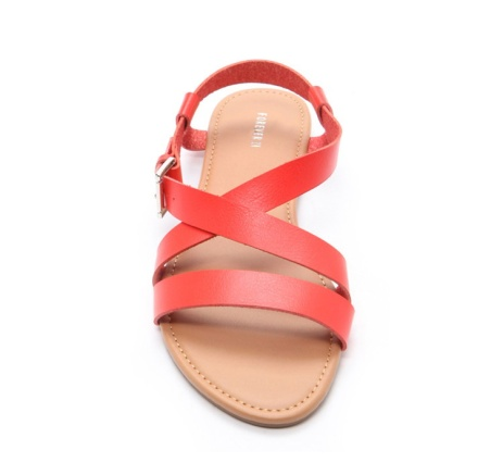 forever-21-tomato-faux-leather-sandals-red-product-3-542577002-normal