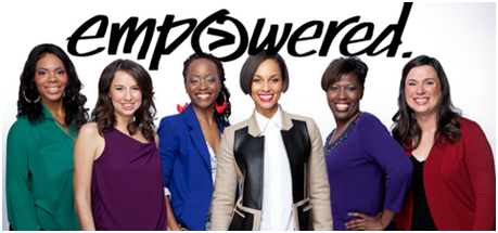 empowered-1